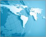Global Group - Welcome to Global Group
